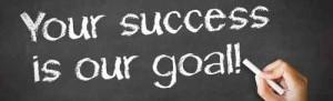 success_chalk
