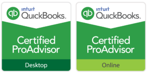 QB-ProAdvisor-both-1