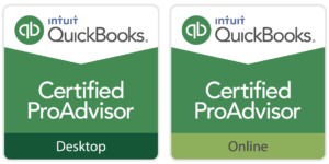qb-proadvisor-both-1_soft